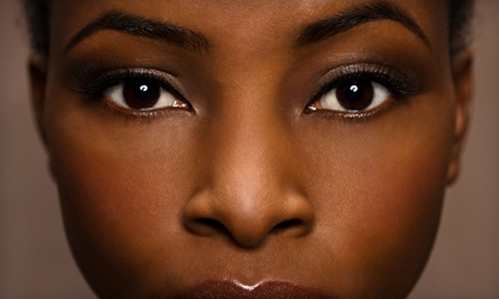 Colton Center for Cosmetic Surgery - Novi: $149 for Consultation and Up to 30 Units of Botox (Up to $600 Value) and $100 Toward Future Treatments at Colton Center for Cosmetic Surgery in Novi