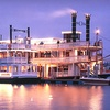 $10 for Cinco de Mayo Kick-Off Party Cruise