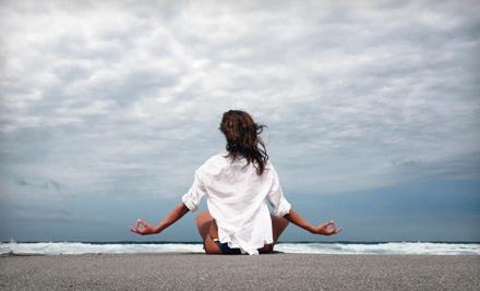 balance yoga lounge - balance yoga lounge in Ankeny