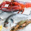 Up to 53% Off Fresh Seafood from Clark Fish