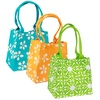 Women's Tiny Tote Bag