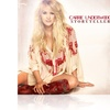 Carrie Underwood: Storyteller on Vinyl