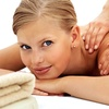 Up to 53% Off Massage or Reiki
