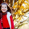 76% Off Photo Shoot and a Canvas Print