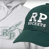 50% Off Reeths-Puffer High School Apparel