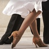 The Unity of Dance Festival – Up to 67% Off