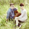 Up to 64% Off Senior or Family Photo Shoot