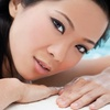 Up to 75% Off Permanent Eyeliner at Body Graphics