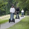 Up to 54% Off Guided Segway Tour for One or Two
