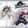 Up to 41% Off AHL Hockey Tickets