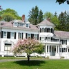 $5 for Two Winchendon Historical Society Tickets