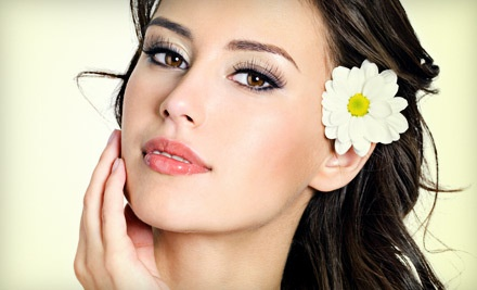 Customized BioElements Facial (a $50 value) - Hair Productions in Topeka