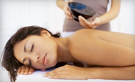 Shelly's Massage Therapy - Shelly's Massage Therapy in Medina