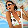 Up to 56% Off One or Three Spray Tans
