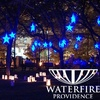 Half Off Donation at WaterFire Providence