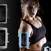 Merkury Innovations Armbands for iPhone 6/6s and Galaxy S4/S5/S6