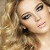 Up to 55% Off Haircut with Blanca at Hair Cambios Visibles Salon