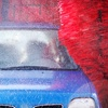 Up to 58% Off at Johnny Boy's Car Wash