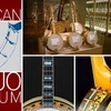 $6 for Two Tickets to Banjo Museum