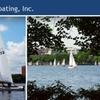 49% Off Sailing & Kayaking