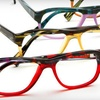 76% Off Prescription Eyewear