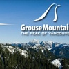 Half Off Tour at Grouse Mountain