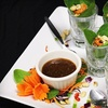 Up to 55% Off Dinner at Sawasdee Thai Restaurant