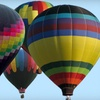 Up to 53% Off Hot Air Balloon Tour in Bloomington