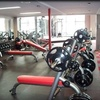Up to 92% Off at Workout Anytime