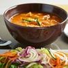 Up to 40% Off Korean Cuisine at Joong Mi