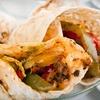 Half Off Mexican Fare at Haydee's Restaurant