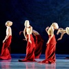 Shen Wei Dance Arts – Up to 63% Off Performance