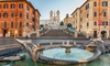 Ars in Urbe - Ars In Urbe: Gian Lorenzo Bernini: vita, opere e rivalità - visita guidata a Roma per 2 o 3 persone (sconto fino a 51%)