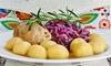 Kuchnia polska i regionalna