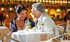 City Social Club - Downtown Oklahoma City: Two Matchmaker-Devised Dates or One Blind-Date Event from City Social Club (Up to 40% Off)