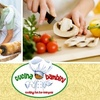 Up to 70% Off Cooking Class