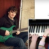 56% Off at Centre for Musical Minds