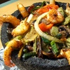 Up to 53% Off Mexican Meal for 2 or 4 at Campo Azul Bar & Grill in Round Rock
