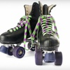 Up to Half Off Roller-Skating Packages