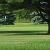 Up to 61% off at Sycamore Golf Club