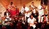 The Granada LA - Alhambra: Date Night with Dancing and Hors d'Oeuvres, or Six Dancing Classes at The Granada LA in Alhambra (Up to 63% Off)