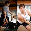 62% Off at Fusion Cross-Training