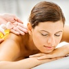 Up to 55% Off Massage and Spa Services