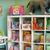 Half Off Children's Wares at Princess and the Pea