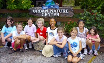 $10 Donation to Houston Audubon Society - Houston Audubon Society in Houston
