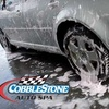 63% Off at Cobblestone Auto Spa