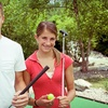 Up to 52% Off Putting-Course Outing for Two