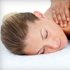 86% Off Chiropractic Care in Portsmouth