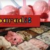 56% Off Paradis Ice Cream