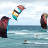 51% Off One-Hour Group Kiteboarding Lesson
